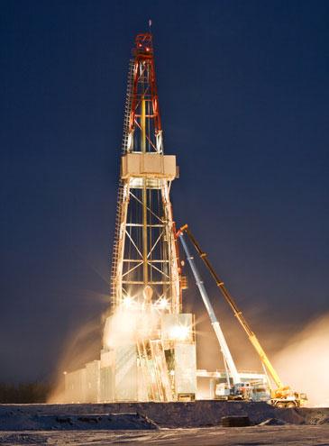 oil-rig-generators
