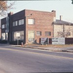 In 1985 we outgrew the New Holland location and built a new facility in Ephrata, Pa.