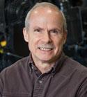 Tim Stauffer