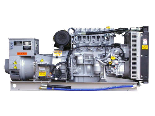 Cd Series Cd40t4